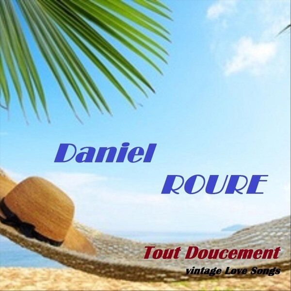 Cover art for Tout Doucement